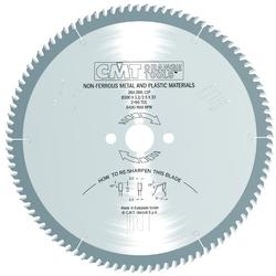 Серия 284 пилы по цветным металлам и пластикам CMT Дисковые пилы Инструмент