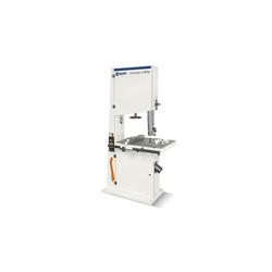 Ленточнопильный станок SCM Minimax s 700 p SCM Ленточнопильные станки Столярные станки