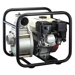Koshin STV-80X Мотопомпа грязевая бензиновая Koshin Бензиновые Мотопомпы