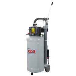 Atis HC 3026 Вакуумная установка для маслозамены через щупы, 30л. Atis Слив и замена масла Замена жидкостей