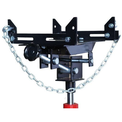 Atis ZX0102В-1 Столик для крепления коробки передач Atis Кантователи Краны, домкраты, пресса