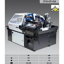 Pilous ARG 250 CF-NC automat Станок ленточнопильный Pilous Автоматические Ленточнопильные станки